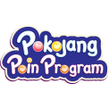 MamyPoko Poin Program