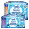 Charm Pantyliner Cooling Fresh